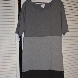 *NWOT* LulaRoe Julia Dress